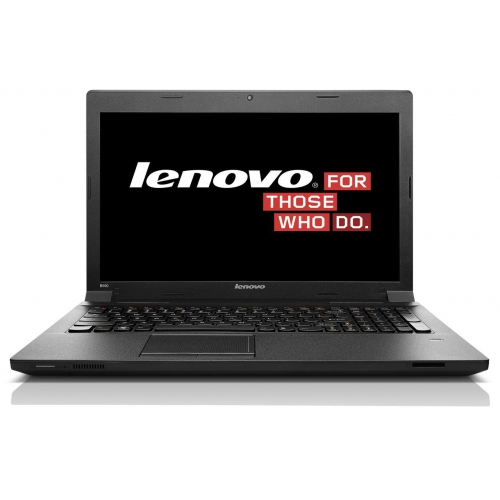 Notebook Lenovo B590 (MBT3MIX)