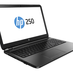 HP 250 G3 Notebook PC(J4R75EA)