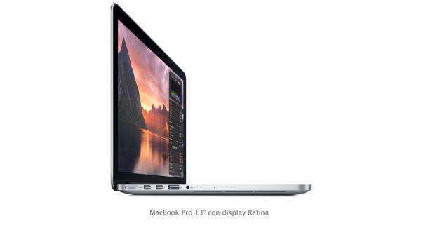 macbook-pro-
