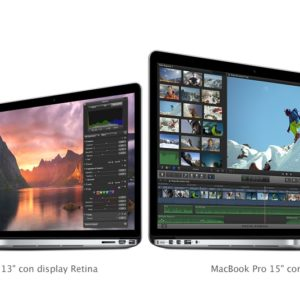 macbook-pro-categoria