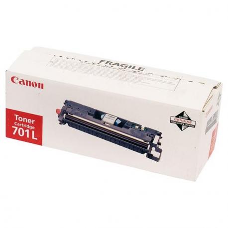 9290a003--toner-canon-crg-701l