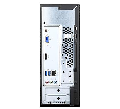 Acer Extensa X2610 DT.X0DET.003