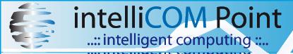 IntelliCOM Point - Vendita Computer a Roma - Assistenza computer Roma