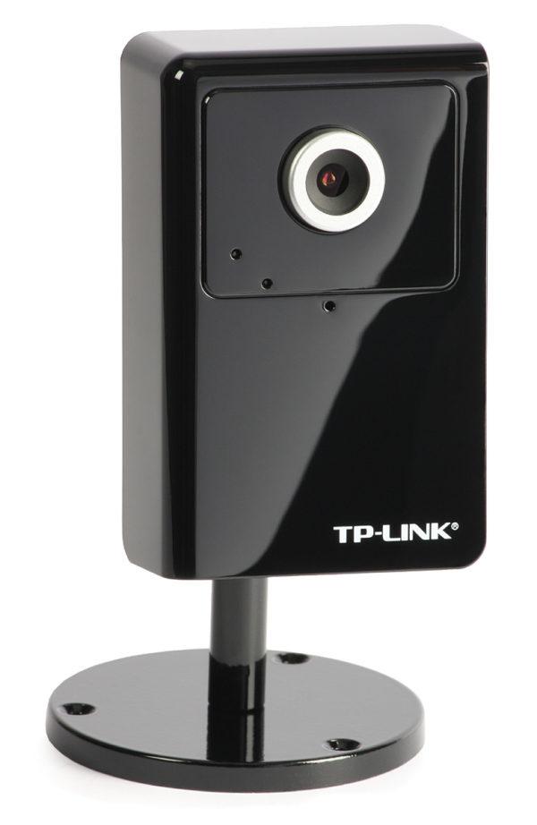 ip-camera_TL-sc3130