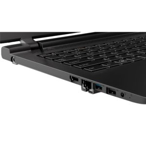 Notebook LENOVO ESSENTIAL B50-10