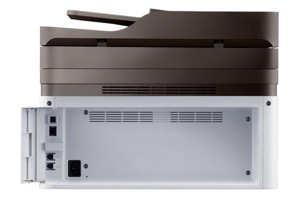 STAMPANTE Multifunzione b/n Xpress M2070FW (A4) (20 ppm)