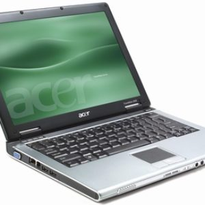 Notebook Lenovo (MBX3PIX) – IntelliCOM Point – Vendita Computer a ... 970a73b95018