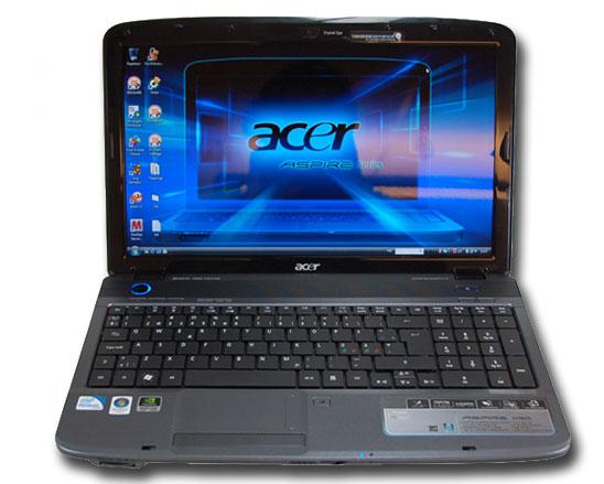 Acer-Aspire-5738ZG