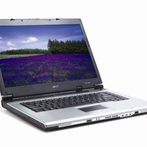 Acer Aspire 3000 notebook