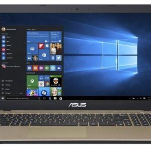 NOTEBOOK ASUS X540SA-XX311D