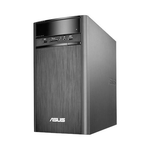 Asus K31 computer desktop