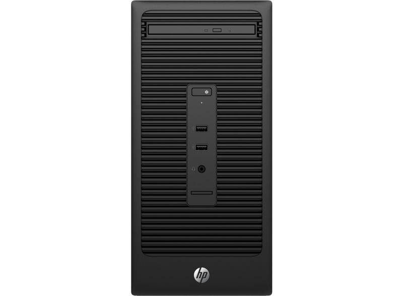 HP 280 G2 MT 3.7GHz i3-6100