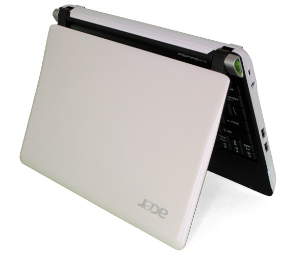 Aspire One D250