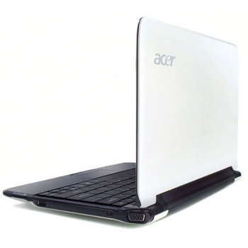 Acer Aspire ONE D250-0Bw – 10.1″ – Atom N270 – Win 10 – 2 GB RAM ... c47bf72098d1