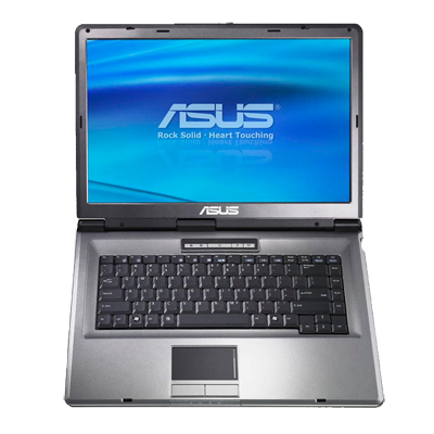 ASUS X51L-AP119E