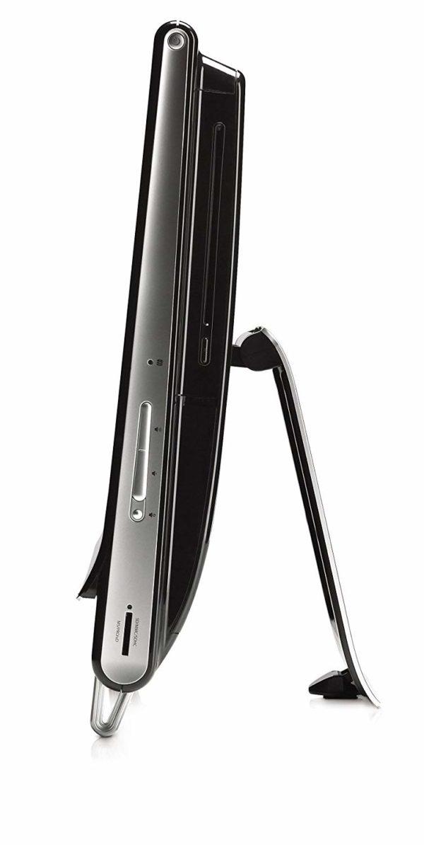 HP TouchSmart IQ532it