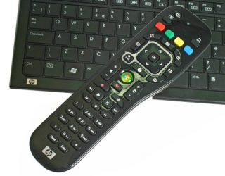 HP-TouchSmart-IQ532it