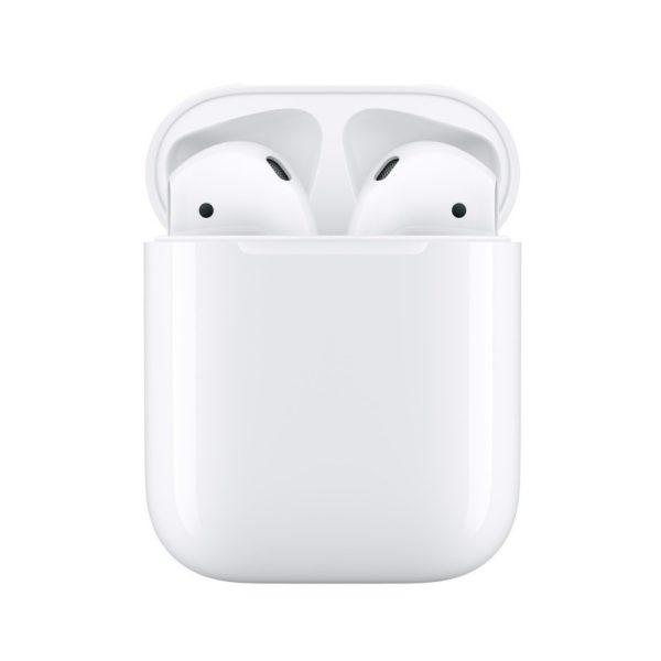 Apple AirPods 2 MV7N2ZMA