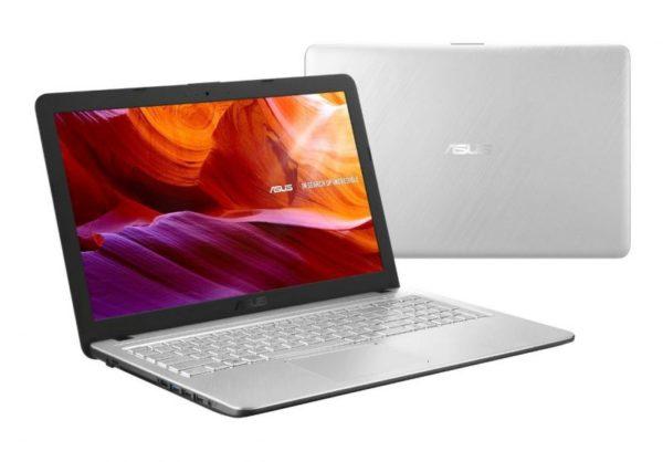 Notebook ASUS Vivobook X543UA-GQ2577T