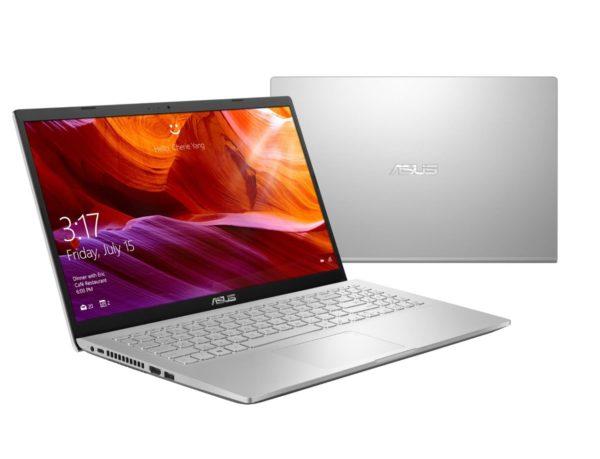 Notebook Asus X509JA-EJ146T