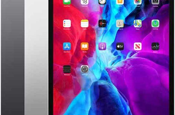 Assistenza e riparazione Apple ipad a Roma