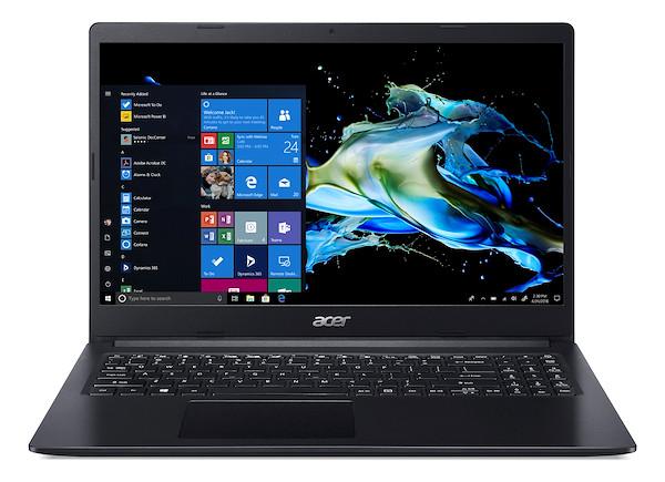 Notebook acer EXTENSA EX215-21NX.EFUET.00A
